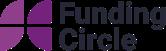 fc-logo (1)