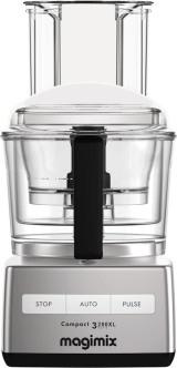 Magimix 3200XL keukenmachine