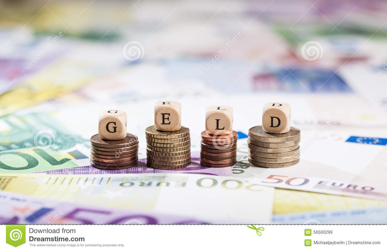 Passief inkomen | Investeren in crowdfunding.